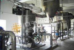 昆明磷酸氢钙气流粉碎分级蟙i? /> 昆明磷酸氢钙气流粉碎分级蟙i颤/a></li> <li ><a href=